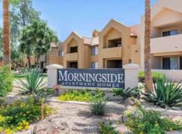 Morningside - Scottsdale