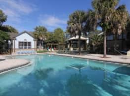 Indigo Plantation - Daytona Beach