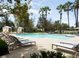 The Arbors at California Oaks - Murrieta