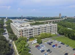 Bridgeview Apartments - Allentown