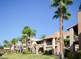 The Allison Condominiums - Scottsdale
