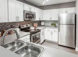 Grays Pointe Apartments - Grayslake