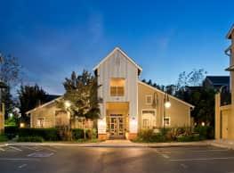Azure Apartment Homes - Petaluma