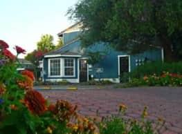 Northwood Village Apartments - Merced