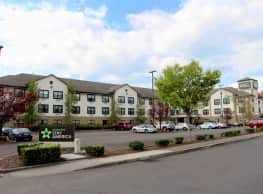 Furnished Studio - Portland - Beaverton - Eider Court - Beaverton