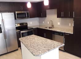 BRAND NEW IN THE HEART OF WILTON MANORS - Wilton Manors