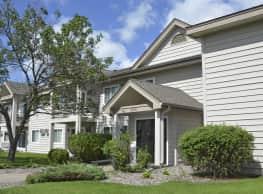 Cutters Grove Estates - Anoka