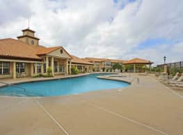 Casas de Soledad Condominium Homes - Las Cruces