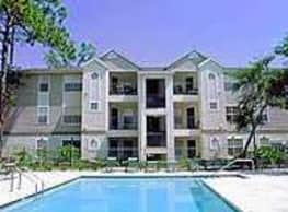 Golden Oaks Apartments - Winter Park