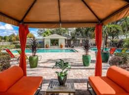 Avery Place Villas - Orlando