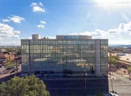 Herbert Residential - Tucson