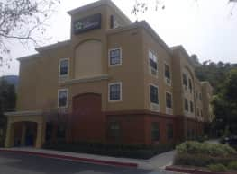 Furnished Studio - San Diego - Mission Valley - Stadium - San Diego