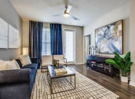 Ascend at Jacobs Reserve - Conroe