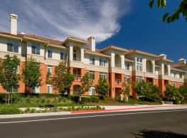 Park Place at San Mateo - San Mateo