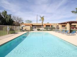 Union Hills Estates - Glendale
