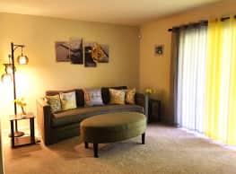 Harper's Landing Apartments - Newport News