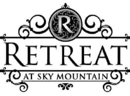 The Retreat at Sky Mountain - Hurricane