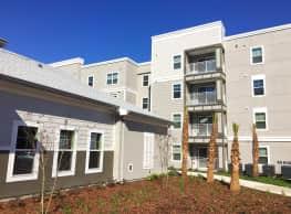 Summerset Apartments - Zephyrhills