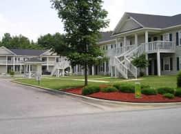 Decatur Place - Decatur