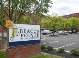 Beacon Pointe - Philadelphia
