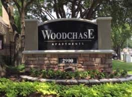 Woodchase - Houston