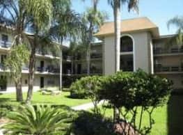 Key Vista Apartments - Holiday