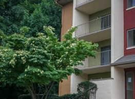 Woods of Fairfax Apartments of Lorton - Lorton