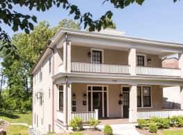 Stewart Langley Corporate Apartments - Lynchburg