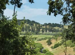 Highlands of Marin - San Rafael
