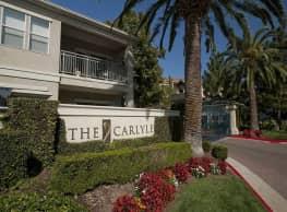 The Carlyle - Santa Clara