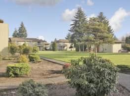 Gateway Village Apartments - Springfield