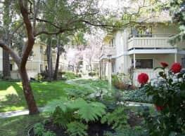 Central Park Apartments - Sunnyvale