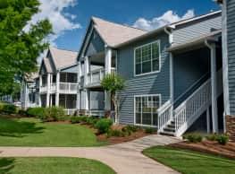 ARIUM Kennesaw Villas - Kennesaw