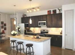 77025 Properties - Houston