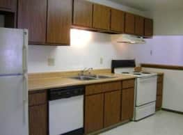 Timmers Lane Apartments - Appleton