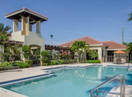Oasis Delray Beach Apartments - Delray Beach