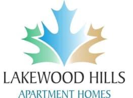 Lakewood Hills - North Little Rock