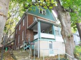 103 Gilbert Street - Johnstown
