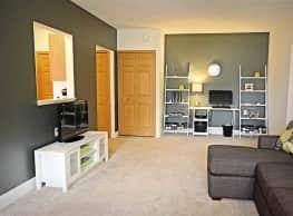 Fieldstone Apartments - Caledonia