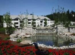 Pasadena Ridge - Spokane