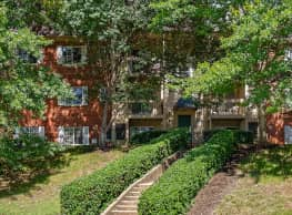 Foxchase Apartments - Alexandria