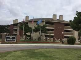 Woodscape - Oklahoma City