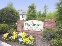 The Grove At Cary Park - Cary