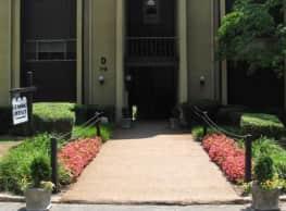 Brookstone at Brookhaven - Atlanta