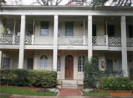 155-205 Ponce de Leon Court - Decatur
