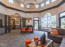 Briarcliff Apartments - Atlanta