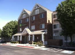 Furnished Studio - Denver - Tech Center South - Greenwood Village - Greenwood Village