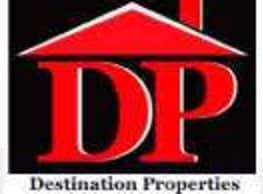 Destination Properties - Multiple Homes in Metro - Shawnee Mission