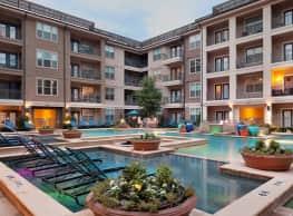 Apartments Near Ut Southwestern Medical Center Dallas Tx