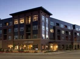 700 UBD Apartments - Madison